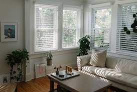 Blinds Raleigh NC